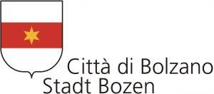 logo-citta-bolzano