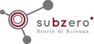 logo-suBZero