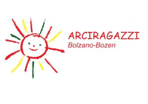 logo_ARCIragazzi